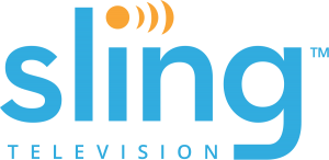 Sling TV Authorized Dealer